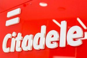 """""""Citadele"""": europinės investicijos – mažiausiai 100 mažų įmonių idėjų"""