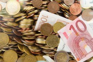 Lietuviai nesirūpina savo kreditingumu