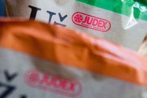 """Po bakterijų skandalo """"Judex"""" atnaujina gamybą"""