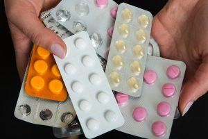 Vaistų kainų politika: brangius pirksime patys