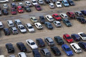 Kokių automobilių ieško lietuviai?