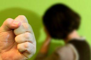 Ką daryti, kad pagalba šeimai taptų efektyvesnė?