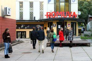 Kauno kino festivalyje – geriausiai įvertinti filmai