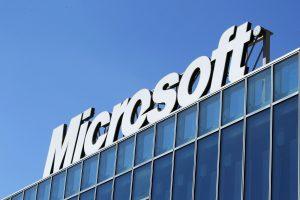 """Naujoji """"Microsoft"""" naršyklė vadinsis """"Edge"""""""