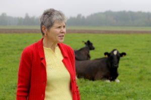 Ūkininkai išvardijo didžiausias bėdas
