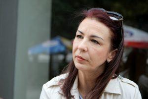 Sugrįžusiems emigrantams Kaunas duoda meškerę, o ne žuvį
