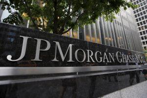 Amerikiečių bankininkai pamiršo krizę