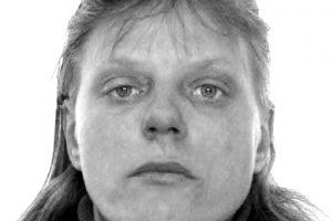 Kaune dingo 40-metė moteris