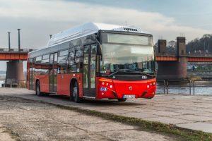 Į Kauno oro uostą autobusai veš dažniau