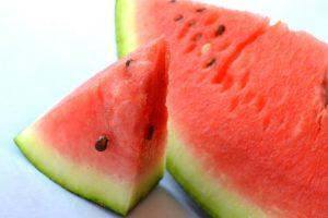 Kaip kovoti su vaisinėmis muselėmis?