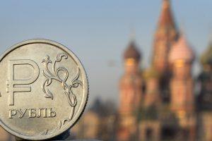 Lietuvos verslui – ir Rusijos bankų paskolos