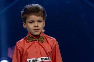 Aštuonmetis vilnietis tapo trijų Lietuvos rekordų autoriumi
