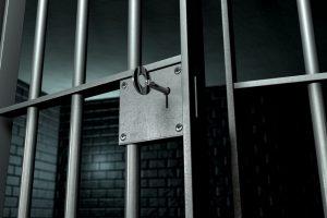 Maskvos teismas pratęsė šnipinėjimu įtariamo A. Tamošaičio suėmimą