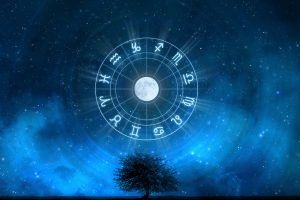 Astrologinė prognozė rugsėjo 2–8 dienoms