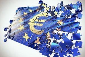 Už planą išstoti iš ES – 100 tūkst. eurų prizas