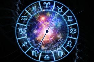 Astrologinė prognozė rugpūčio 5–11 d.