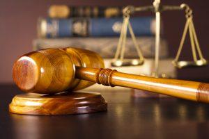 Šiaulių teisėjui iškelta drausmės byla už vengimą atlikti pareigas