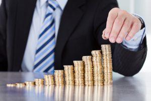 Rugsėjį – 0,6 proc. mėnesio infliacija