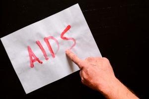 Pavojaus signalas: šiemet nustatyti 44 nauji ŽIV atvejai