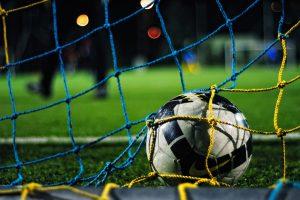 FIFA reitingas: Lietuvos futbolo rinktinė užima 100-ąją vietą