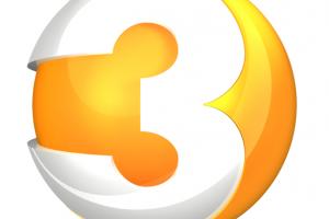 Kas ruošiasi pirkti TV3 kanalų grupę?