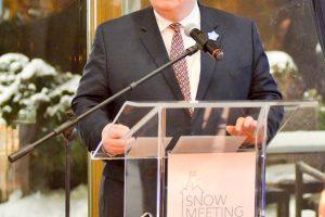 L. Linkevičius: dialogas su Rusija neturi būti dūmų uždanga neveiklumui