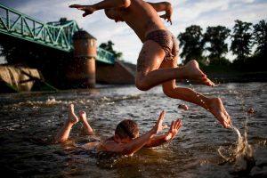 """Prasidėjo festivalis """"Kaunas Photo"""""""