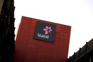 """""""Statoil"""" keičia pavadinimą į """"Equinor"""""""
