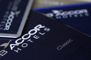 """""""Accor Hotels"""" planuoja plėtrą Vilniuje"""