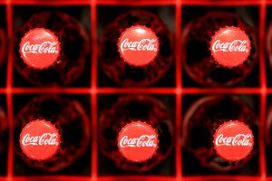 """""""Coca-Cola"""" uždaro gamyklą Alytuje: atleis 80 darbuotojų"""