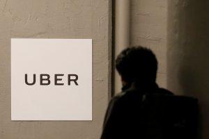 """Prancūzas dėl iširusios santuokos padavė į teismą """"Uber"""""""