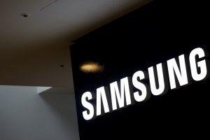 """""""Samsung"""" gamykloje nutekėjus dujoms žuvo vienas darbuotojas, dar du sužeisti"""