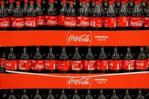 """""""Coca-Cola Baltics"""": kiekvienoje ES rinkoje vartotojų skoniai skiriasi"""