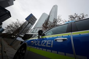 Berlyne įvykdyti tu išpuoliai prieš imigrantes mergaites