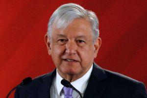 Meksika reikalauja Ispanijos atsiprašyti už kolonijinių laikų pažeidimus