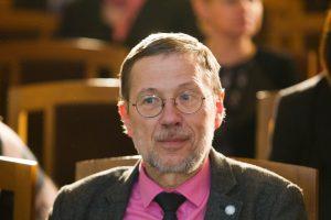 Kaune – konferencija reikšmingam Sąjūdžio Seimo posėdžio 30-mečiui paminėti