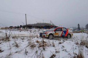 """""""Iššūkis Molėtuose"""": naujienos žiūrovams ir sportininkų staigmenos"""
