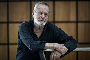 """Holivudo režisierius T. Gilliamas kritikuoja """"#MeToo"""" metamorfozę"""