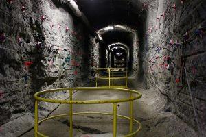 Suomiai branduolines atliekas laidos brangiausiame kape pasaulyje