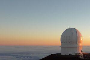 Saulės sistemoje aptikta nauja nykštukinė planeta