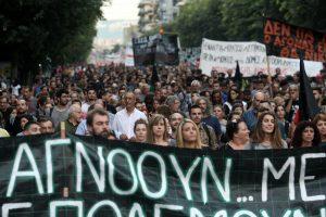 Apklausa: Rusijoje tik dešimtadalis gyventojų linkę protestuoti