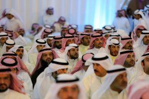 Kuveite pakarti septyni žmonės, tarp jų – karališkosios šeimos narys