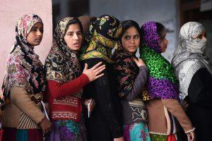 """Indijos cenzoriai blokavo """"į moteris orientuotą"""" filmą"""