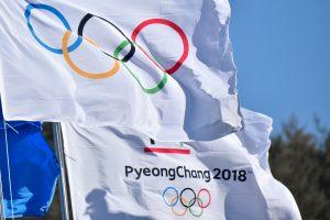 JAV per olimpiadą surengs derybas su Šiaurės Korėja?