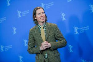 """Berlyno kino festivalis prasidės W. Andersono """"Šunų salos"""" premjera"""
