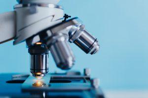 Farmacijos pramonė toliau skaidrina investicijas į sveikatos priežiūrą