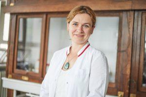 Mokslininkai rado būdą, kaip panaudoti sepijų kaulus