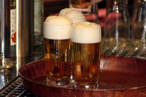 Aludariai: dalis planuojamų pataisų – per drastiškos