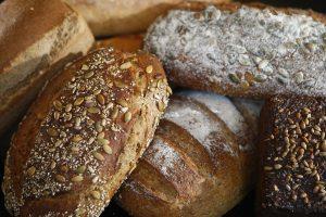 Tyrimas: Lietuva išlieka duonos valgytojų šalimi