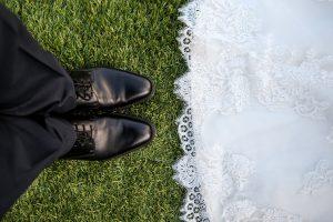 Teismas: pajamų taisyklė su užsieniečiais susituokusiems britams yra teisėta